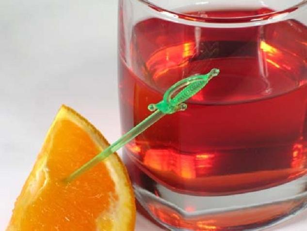 Как сделать самим энергетический напиток