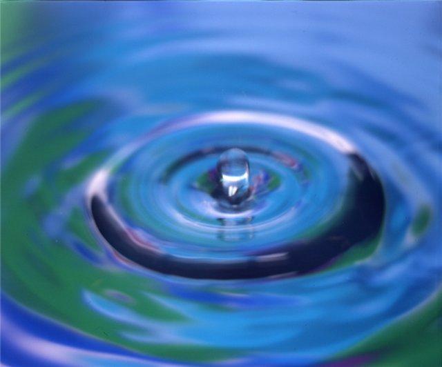 Как сделать ньютоновскую жидкость