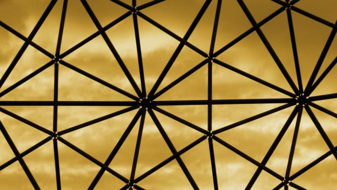 Выберем прямоугольный треугольник