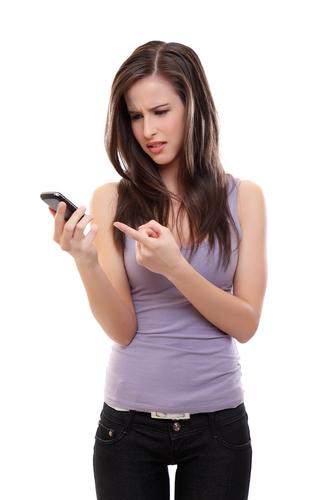 Как проверить баланс на мобильном