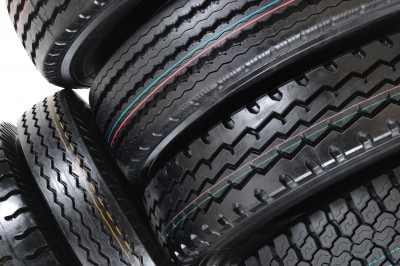 How to choose tires