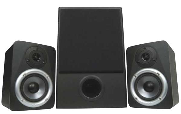 Как подобрать акустику