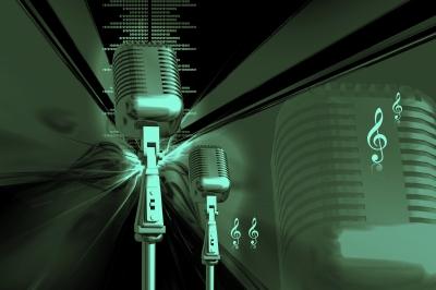 Как убрать звуковую дорожку