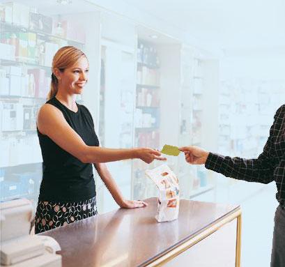 Как привлечь клиентов в салон