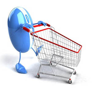 Как продавать в интернет-магазинах