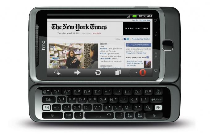 Как сделать интернет на телефоне дешевле