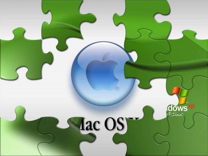 Как убрать операционную систему