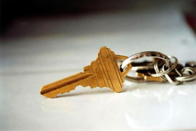 Как приватизировать <strong>квартиру</strong>, если она была служебная