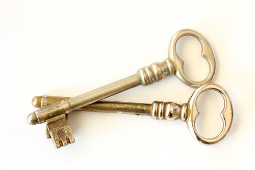 Как продать доли в приватизированной квартире