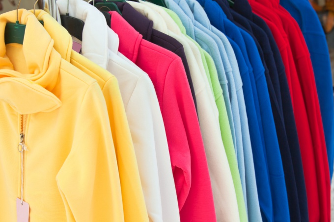 Как почистить куртку в домашних условиях
