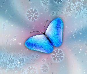 Как поверить в чудеса