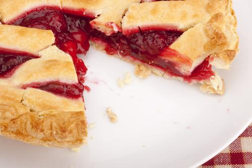 Как приготовить начинки для пирогов