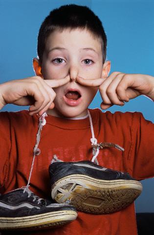Неприятные запахи могут значительно ухудшить качество жизни.