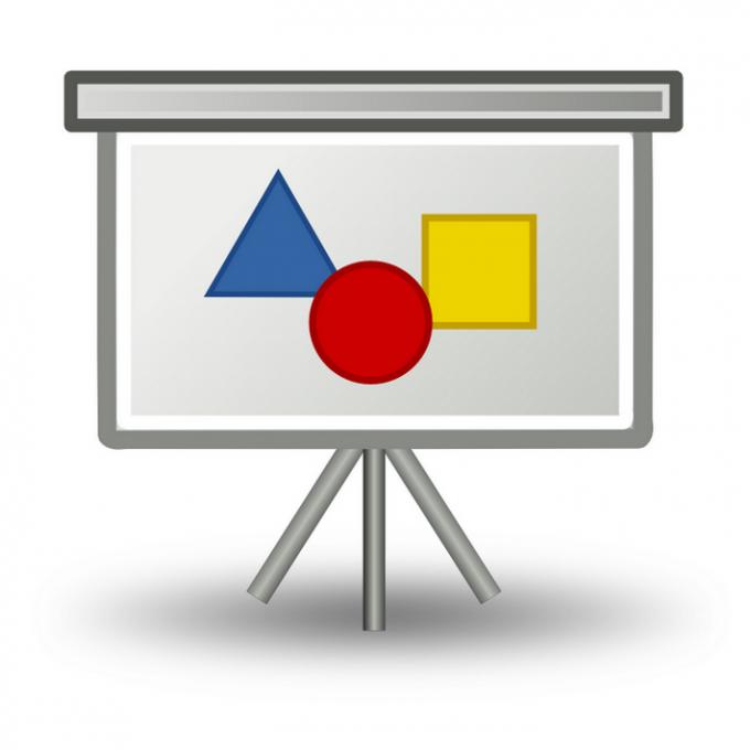 Как сделать иконки на рабочий стол