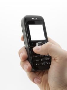 Как настроить icq у себя в телефоне