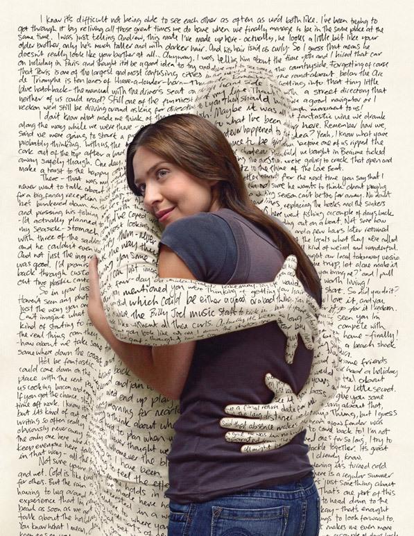 Как написать личное письмо путину