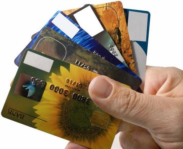 Как разблокировать карту сбербанка