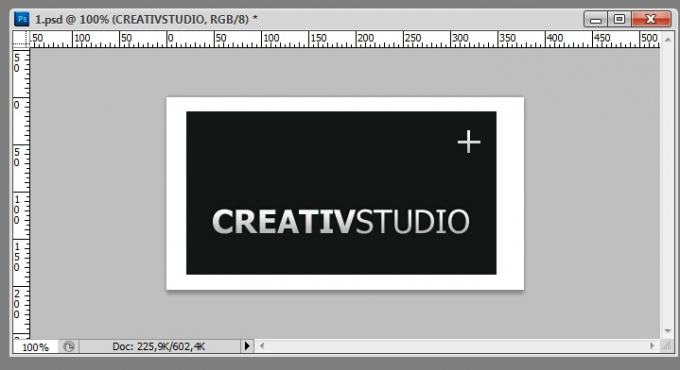Как сделать <strong>логотип</strong> для <b>сайта</b>