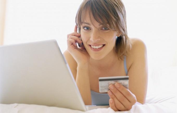 Как пополнить баланс карты сбербанка
