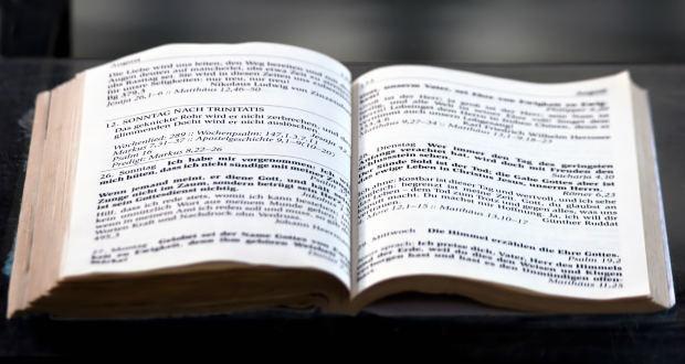 Как пересказать текст