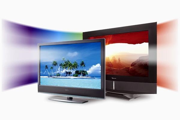 Как подключить ip телевидение