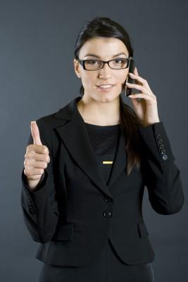 Низкая стоимость минуты разговора на все местные телефоны позволяет не задумываться над тем, кому звонить и как долго разговаривать