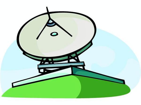 Как сделать домашнюю антенну