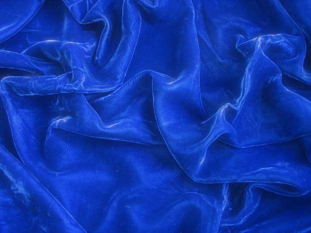 Как получить синий цвет