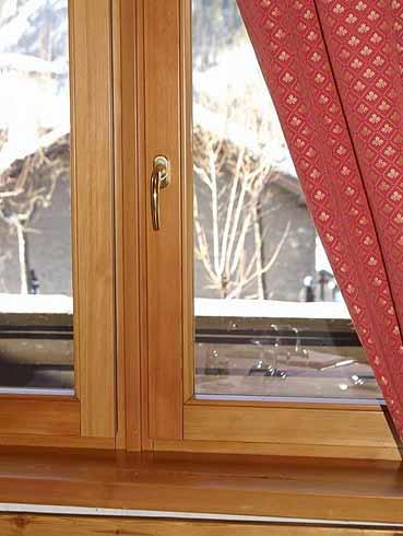 Как сделать окно меньше