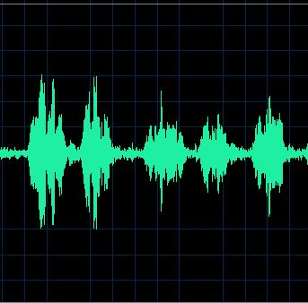 Как сделать нарезку из песен