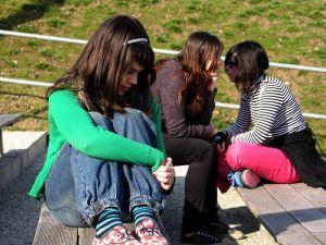 Помогите ребенку решить его проблемы