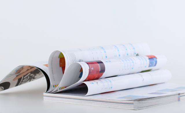 Как выбирать журнал