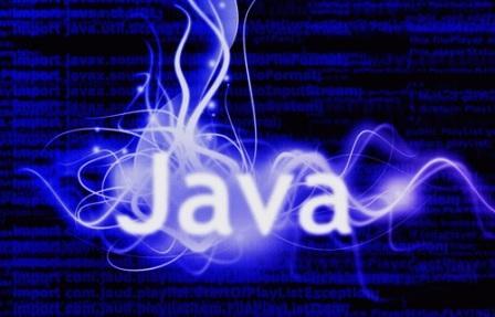 Как определить, включен ли javascript