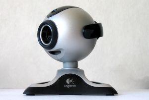 Как удалить драйвер веб-камеры
