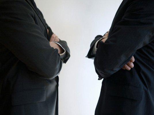 Как выиграть в переговорах