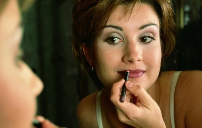 Правильный макияж подчеркивает естественную красоту