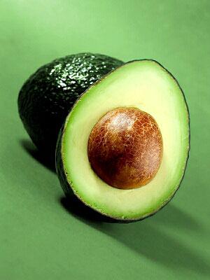 Как использовать авокадо