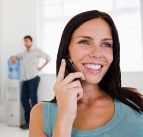 Закажите детализацию звонков - и вы будете оповещены обо всех услугах