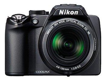 Как выбирать цифровые <strong>фотокамеры</strong>