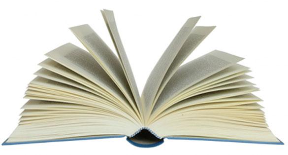 Как относиться к книге