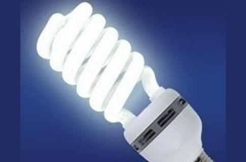 Как уменьшить энергопотребление