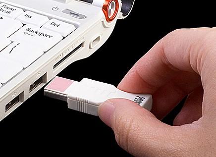 Как проверить ноутбук <b>при</b> <em>покупке</em>