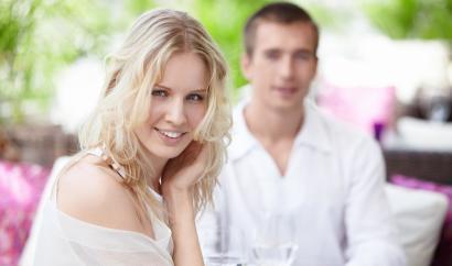 Как поддерживать интерес мужчины