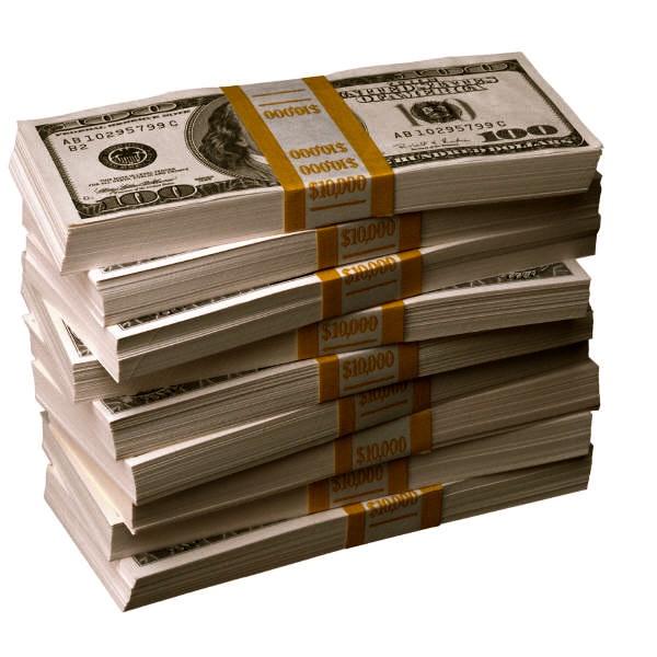 Как давать деньги под проценты