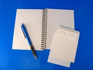 Вычисления лучше делать на бумаге, а не в уме.
