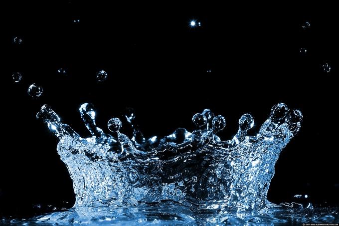 Как сберечь питьевую воду