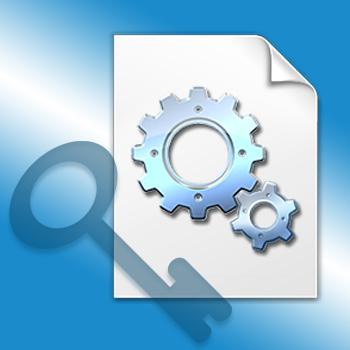 Как получить доступ к файлу