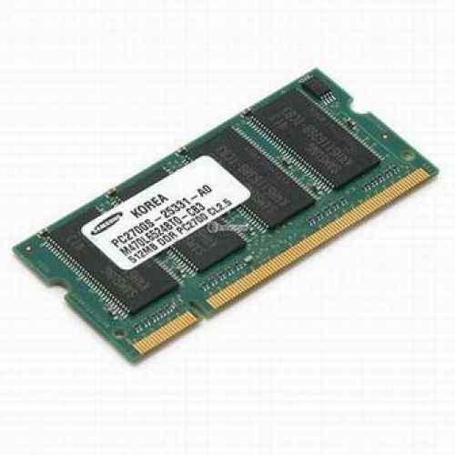 Как добавить <strong>памяти</strong> <b>ноутбуку</b>