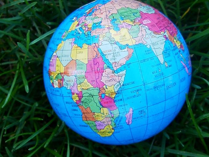 Как узнать свою национальность