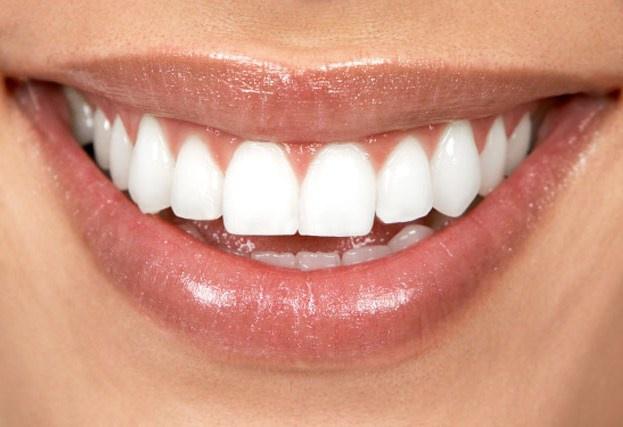 Как поставить зуб